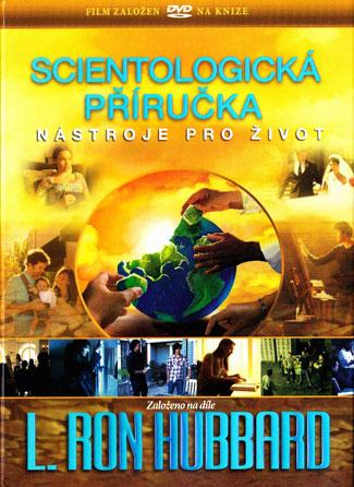 dvd_scientologic_325