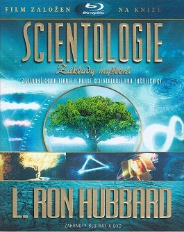 dvd_scientologie_50f98d0ac4ab03