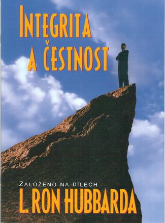 integrita_a___es_325