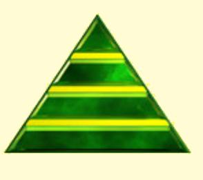 Logo dianetiky