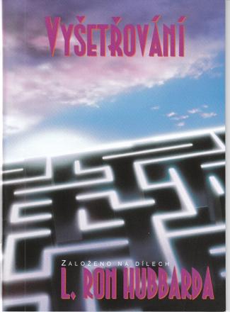 vysetrovani325
